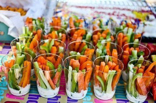 aperitivos hipster para bodas 5