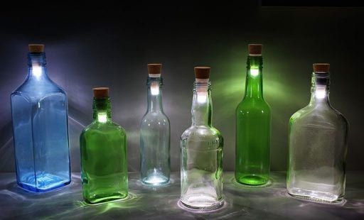 botellas led01