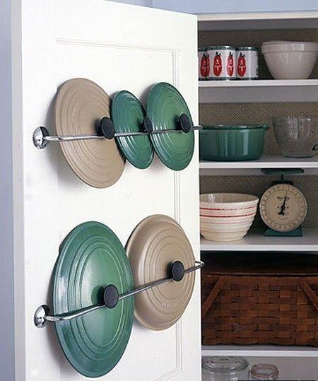 decora y aprovecha el espacio en casa 3