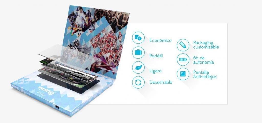 device_New_spanish
