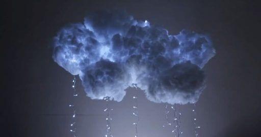 lampara tormenta 1