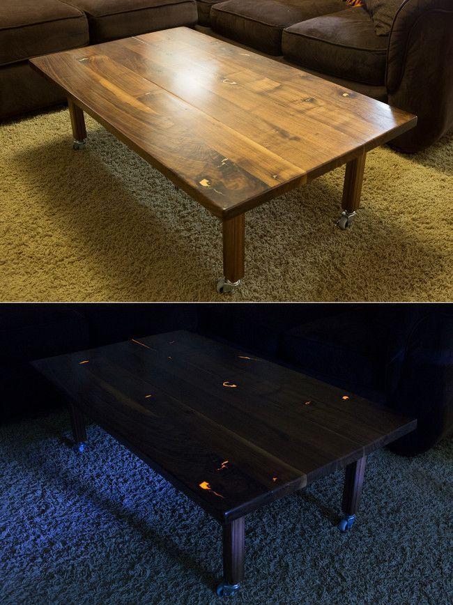 mesa-luminosa8