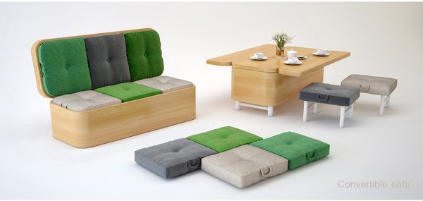 muebles_diseno_convertibles_15