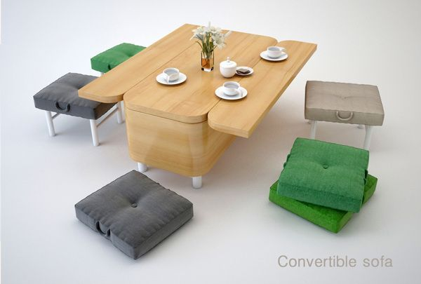 muebles_diseno_convertibles_17