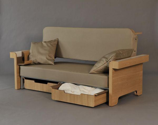 muebles_diseno_convertibles_18