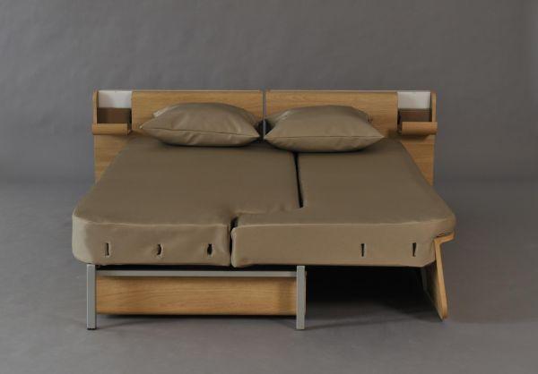 muebles_diseno_convertibles_20