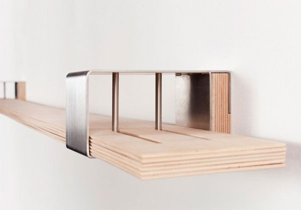 muebles_diseno_convertibles_30