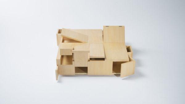 muebles_diseno_convertibles_42
