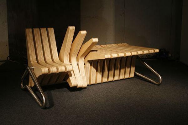 muebles_diseno_convertibles_45