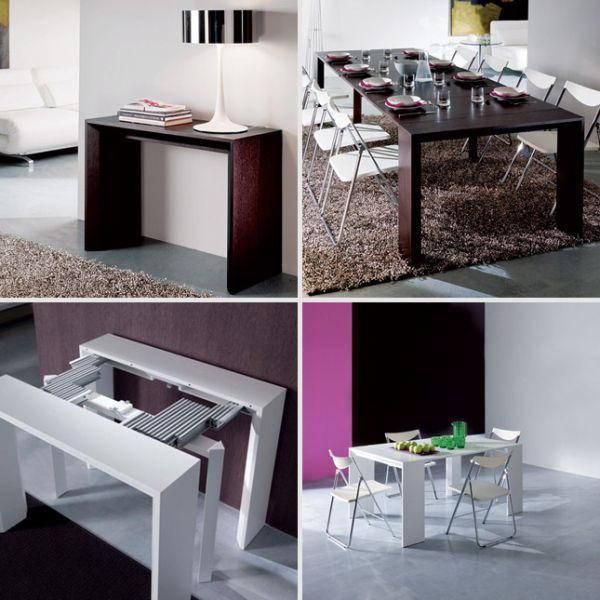 muebles_diseno_convertibles_48