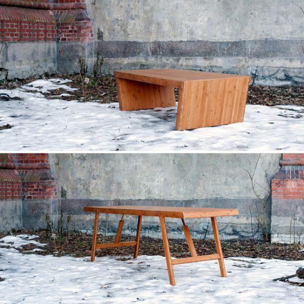 muebles_diseno_convertibles_49