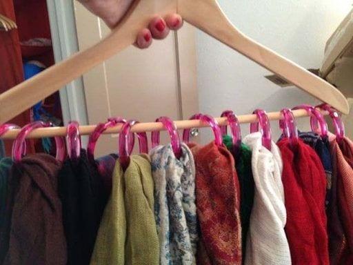 organizar armarios05