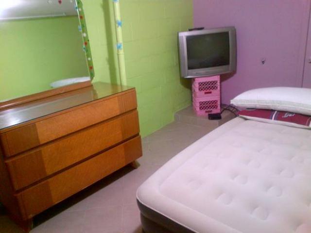 peores_habitaciones_11