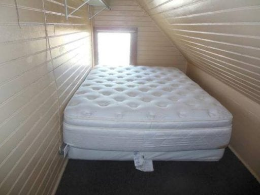 peores habitaciones 2