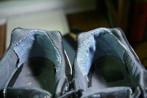 pies sin dolor 15