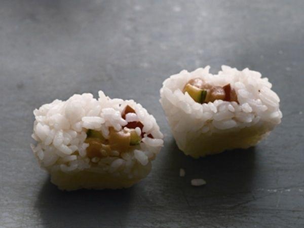 consejo-original-usar-cubiteras-sushi