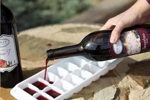 consejo-original-usar-cubiteras-vino