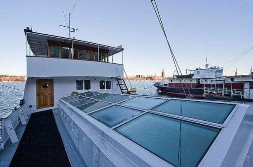 casa barco 1