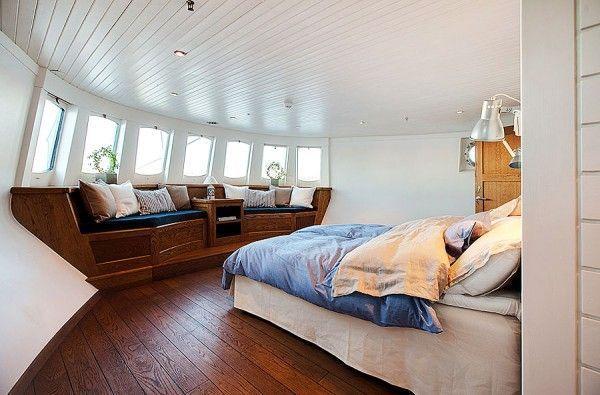 casa_barco_11