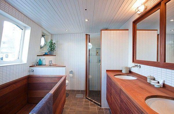 casa_barco_12