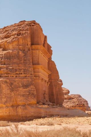 castillo-roca-desierto-02