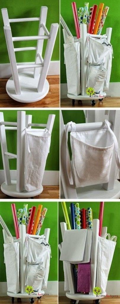 Better Craft Ideas