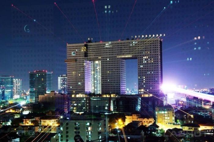 edificios_mas_feos_10