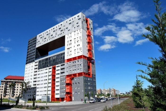 edificios_mas_feos_15