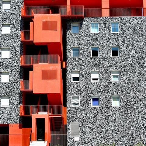 edificios_mas_feos_16