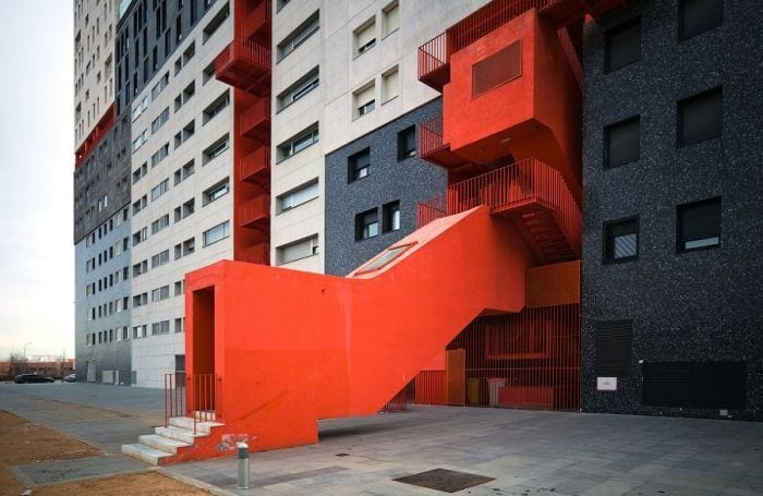 edificios_mas_feos_17