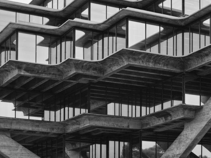 edificios_mas_feos_20