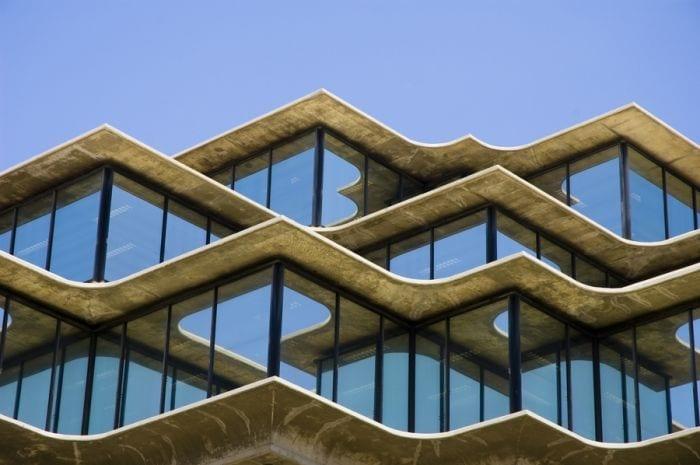 edificios_mas_feos_21