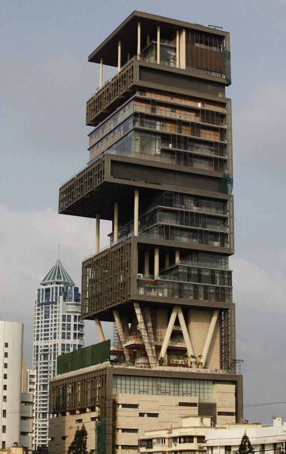 edificios_mas_feos_27
