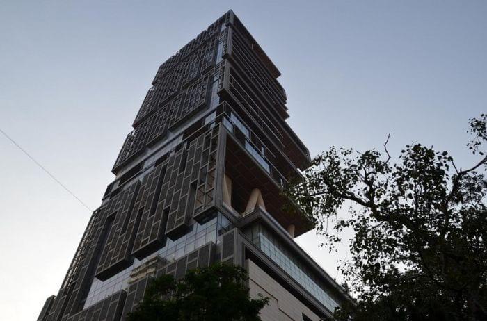 edificios_mas_feos_28