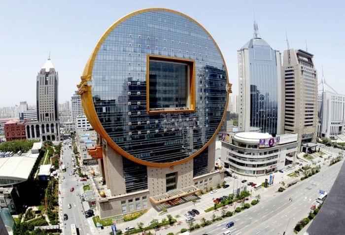 edificios_mas_feos_29