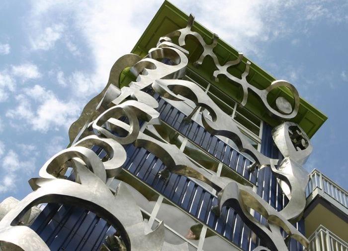 edificios_mas_feos_3