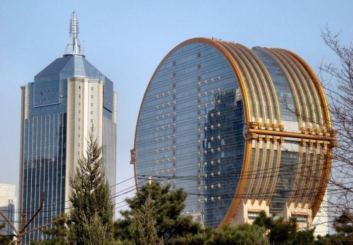 edificios_mas_feos_31