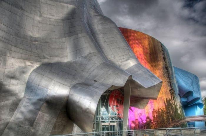 edificios_mas_feos_33