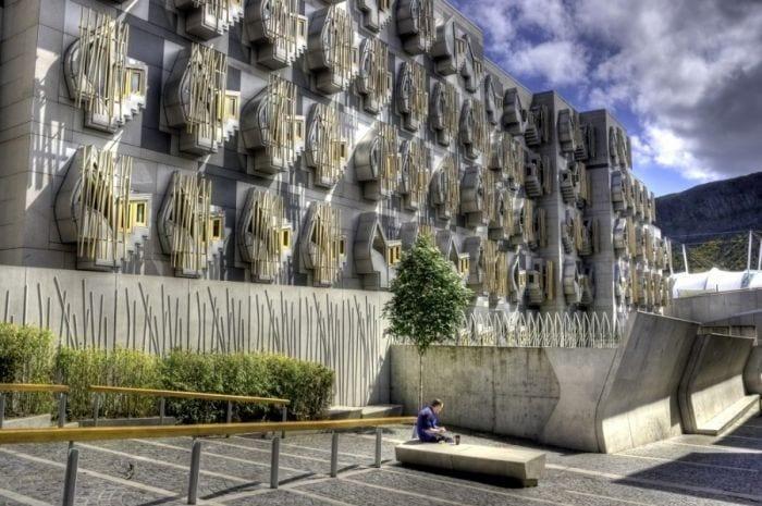 edificios_mas_feos_36