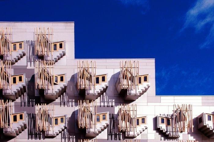 edificios_mas_feos_37
