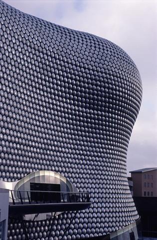 edificios_mas_feos_42