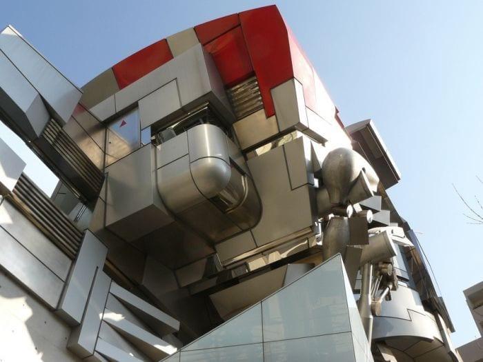 edificios_mas_feos_7