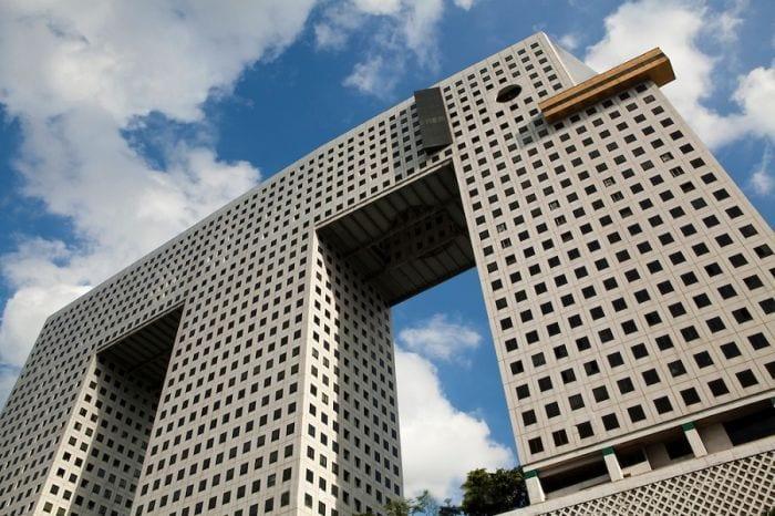 edificios_mas_feos_8
