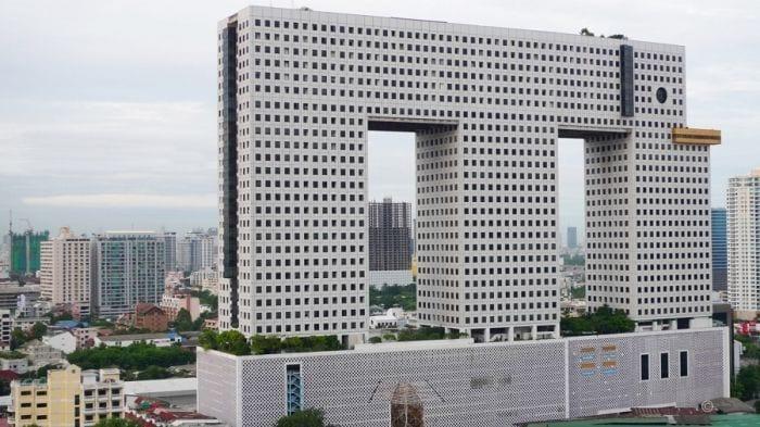 edificios_mas_feos_9