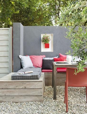 ideas-patio-01