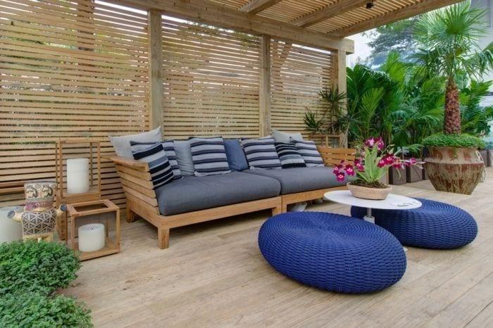 ideas-patio-02