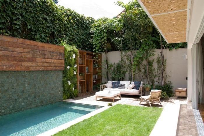 ideas-patio-07