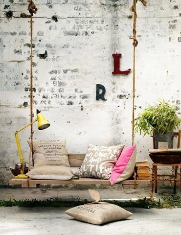 ideas-patio-10