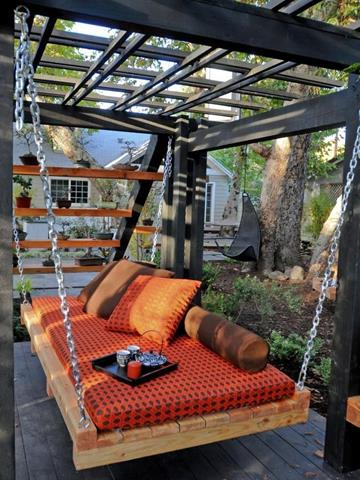 ideas-patio-11
