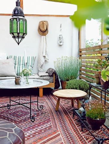 ideas-patio-13